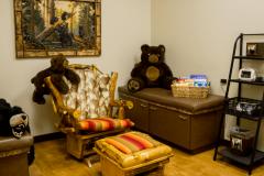 sedation_room