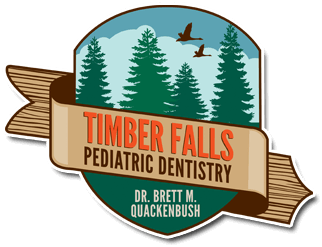 Timber Falls Pediatric Dentistry